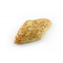 """Soya """"Carcaca"""" bread 70g"""