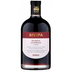 Fortified Wine Sivipa Licoroso V.L.Q.P.R.D. , 2005