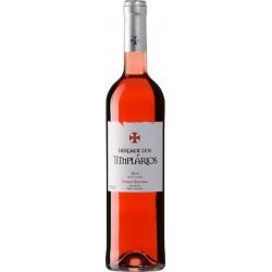 Rosé Wine Herdade dos Templarios