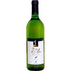 White Wine Bota Alta Branco