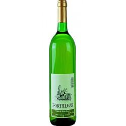 White Wine Fortaleza Branco