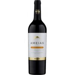 Red Wine Ameias Cabernet Sauvignon, 2013