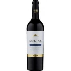 Red Wine Ameias Touriga Nacional, 2013