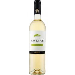 White Wine Ameias Branco