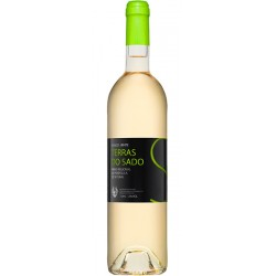 White Wine Terras do Sado Branco