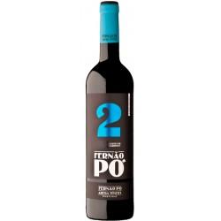 Red Wine 2 DUO - Cabernet Sauvignon + Castelão