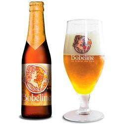 Beer BOBELINE BLOND