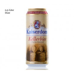 Kellerbier 0.5L