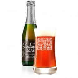 Beer Faro