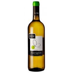 White Wine Sauvignon Veneto IGT