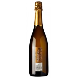 Sparkling Wine Moscato Dolce Spumante