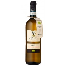 Organic Bianco DOC Lison-Pramaggiore without sulphites
