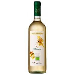 Organic Verduzzo IGT Veneto Orientale BIO