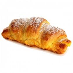 Egg Croissant 120g