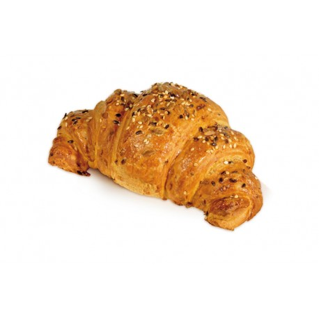 Cereals Croissant 100g