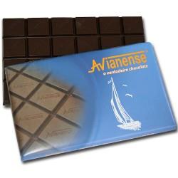 Chocolate Bar 180grs