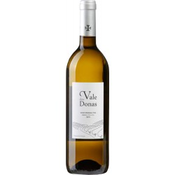 White wine Vale das Donas