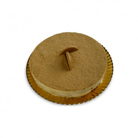 Biscuit Cake 1700g
