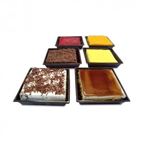 Delight Squares