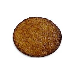 Almond pie 350g