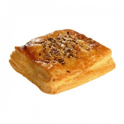 Combined Pastry 140g