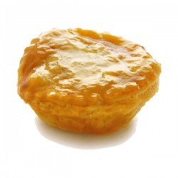 Small Meat Pie 80g