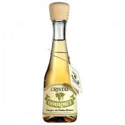 White Wine Vinegar 250ml