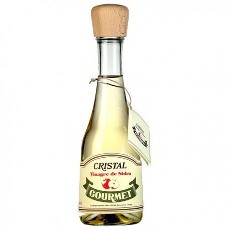 Cider vinegar 250ml