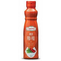 Piri Piri Sauce 125ml