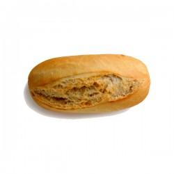 Mini Baguette 33g