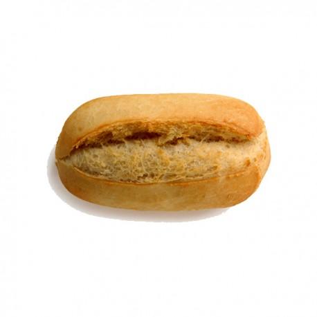 Mini Baguette 55g