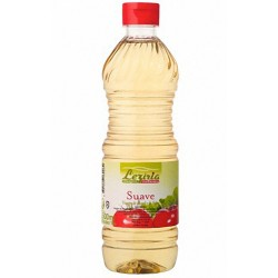 Alcohol and Cider Vinegar Soft 500ml