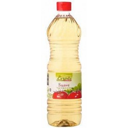 Alcohol and Cider Vinegar Soft 750ml