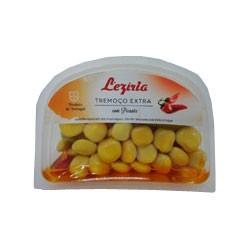 Spicy Lupins 13/15 160gr