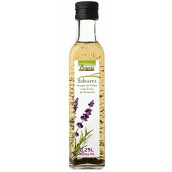 Wine Vinegar with Herbs de Provence
