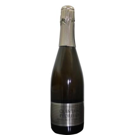 Natural Sparkling wine Reserve Brut
