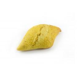 "Corn and Sunflower ""Carcaca"" bread 70g"