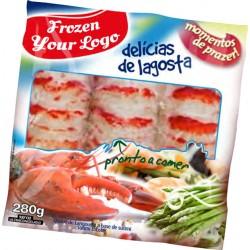 Lobster Surimi