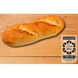 Stone Oven Baguette 100g