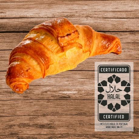 Plain Croissant 100g
