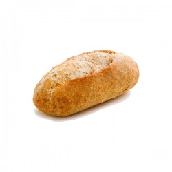 Mini whole grain Baguette 33g