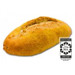 Corn Bread 350g