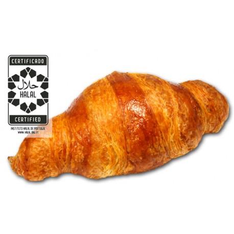 Plain Croissant 60g