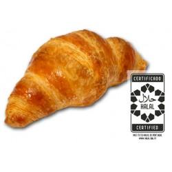 Mini Plain Croissant 25g