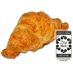 Plain Croissant Miniature 45g