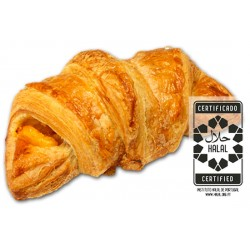 Egg Croissant 100g