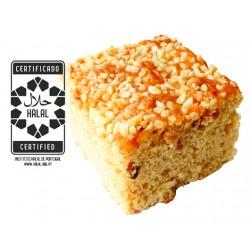 Almond Cake 80g