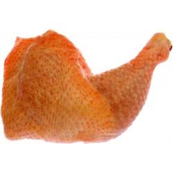 Whole Chicken Leg