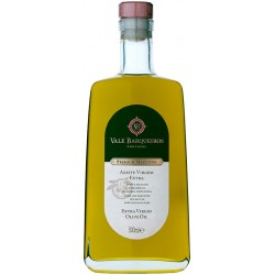 Extra Virigin Olive Oil PREMIUM SELECTION