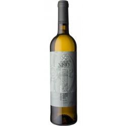 White Wine Vinho Verde